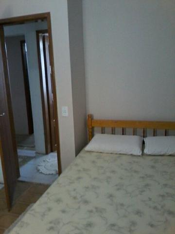 Casa em Enseada-SC p/famílias - Foto 9