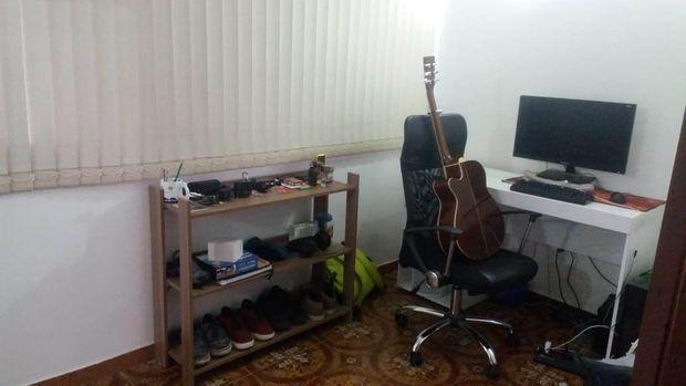 Casa à venda com 4 dormitórios em Castelanea, Petrópolis cod:116 - Foto 13