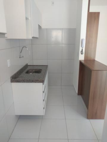Apartamento 2 quartos com suite novo - Foto 5