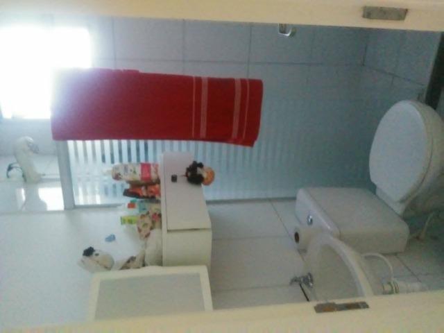 Alugase, apartamento - Foto 5