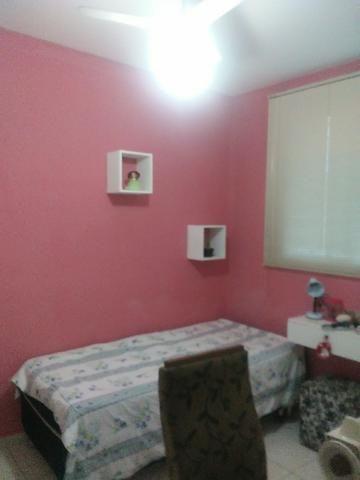 Alugase, apartamento - Foto 6