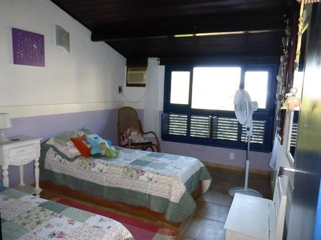 Casa em Angra dos Reis RJ - Foto 7