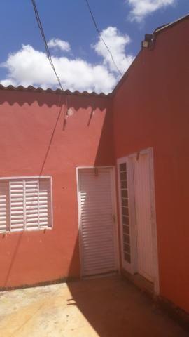 Vendo Casa Urgente em Samambaia Norte - Foto 5