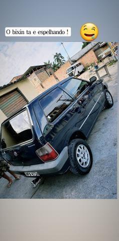 Fiat uno 2013 1.0 - Foto 4