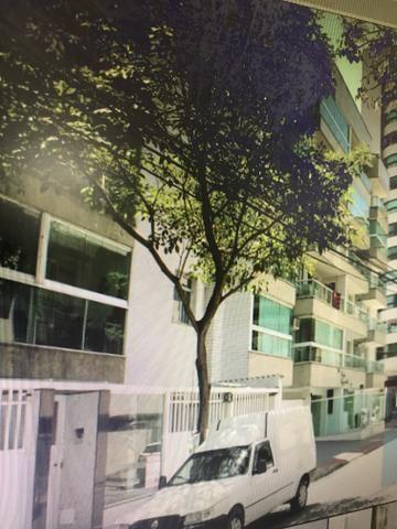 Alugue 2 quartos em Jardim da Penha - Foto 2