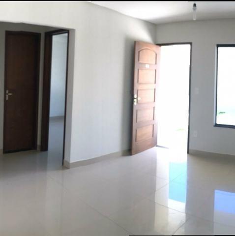 Casa em condomínio fechado em Carapibus-PB - Foto 3