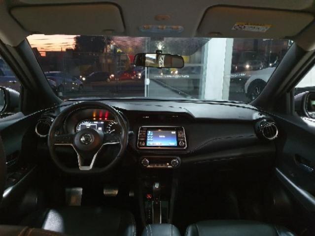 Nissan Kicks 1.6 16vstart Rio 2016 - Foto 11