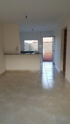 Casa 2 quartos condomínio Morumbi ( doc. grátis) - Foto 3
