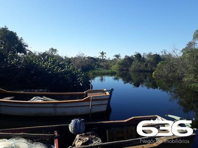 Casa | Balneário Barra do Sul | Costeira | Quartos: 6 - Foto 5