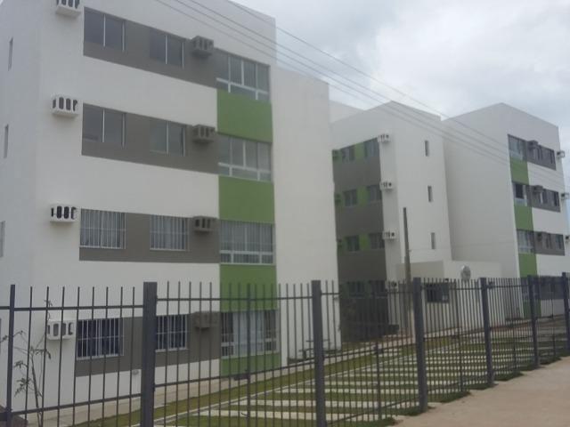 Apartamento em Residencial Para Venda em São Lourenço - Foto 2