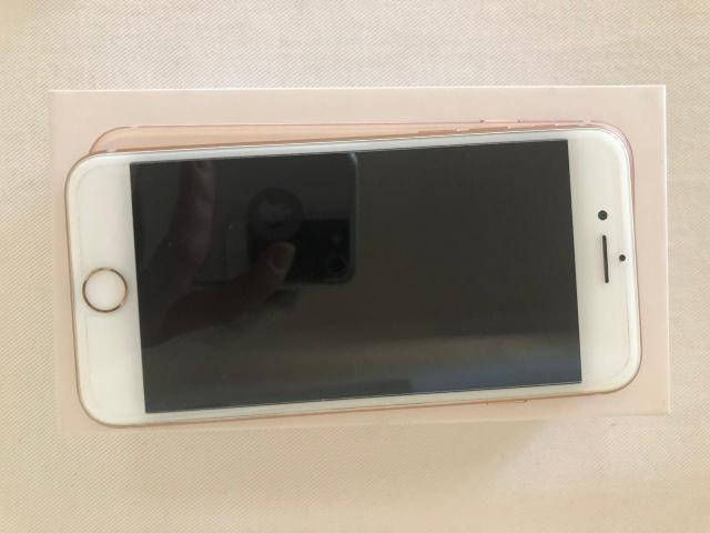 Iphone 8 64gb dourado - Foto 2