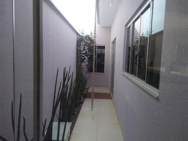 Casa Condomínio Veneza Birigui!!! Imperdível!! - Foto 18