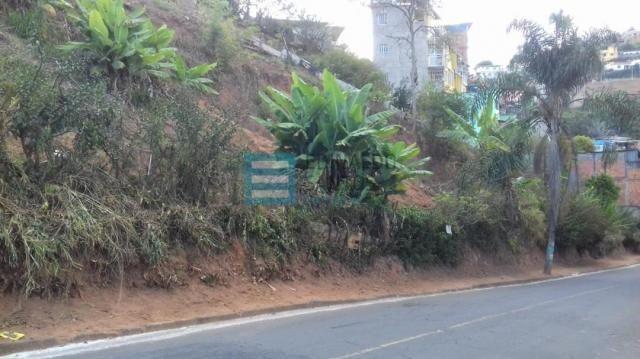 Edinaldo santos terreno de esquina, 575m2 aceita carro como parte de pag. - Foto 4