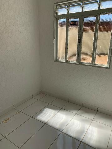 Casa térrea. Reformada. QSE 6. Rua do metrô - Foto 16