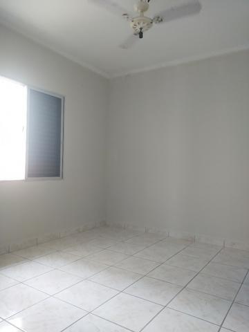 Apartamento 02 dormitorios-01 vg de garagem demarcada-Forte/PG - Foto 7