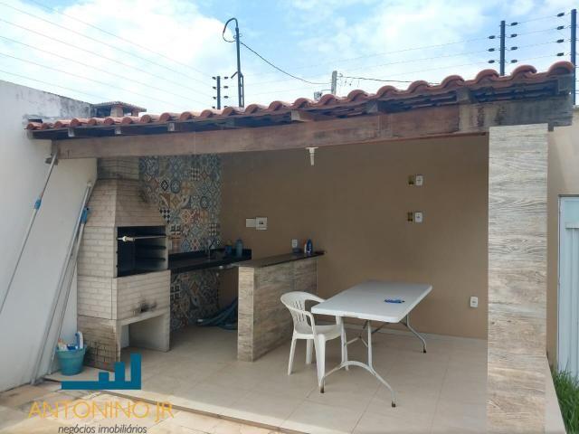 Excelente Casa para venda em Bacabal - Foto 7