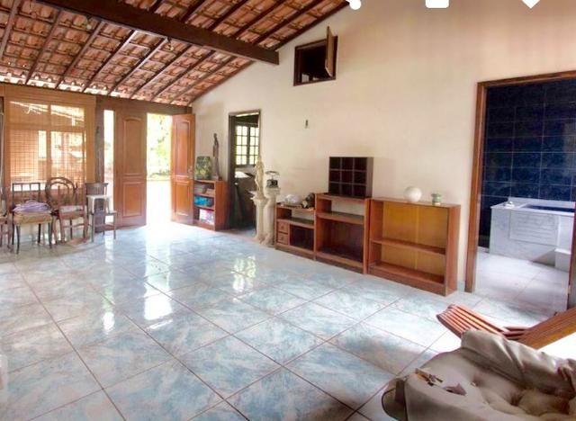 Casa para locacao em icarai - Foto 10