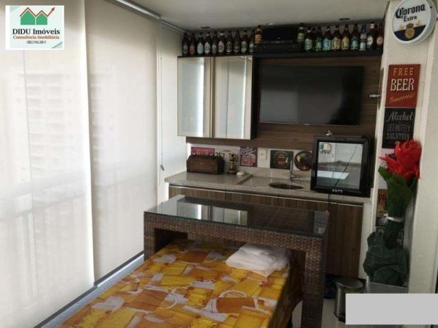 Apartamento à venda com 2 dormitórios cod:010234AP - Foto 18