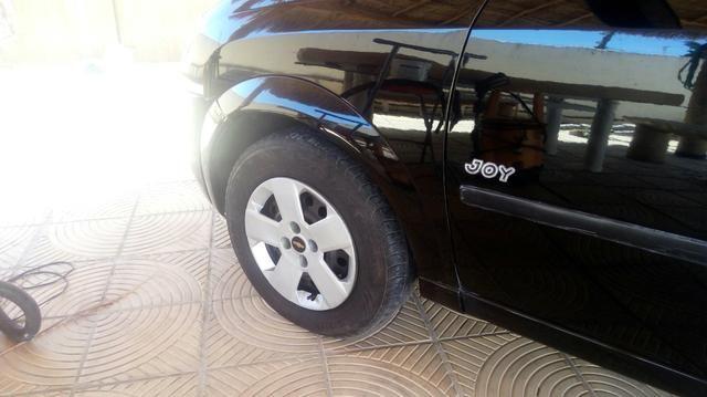 Vende meriva joy da Chevrolet - Foto 8