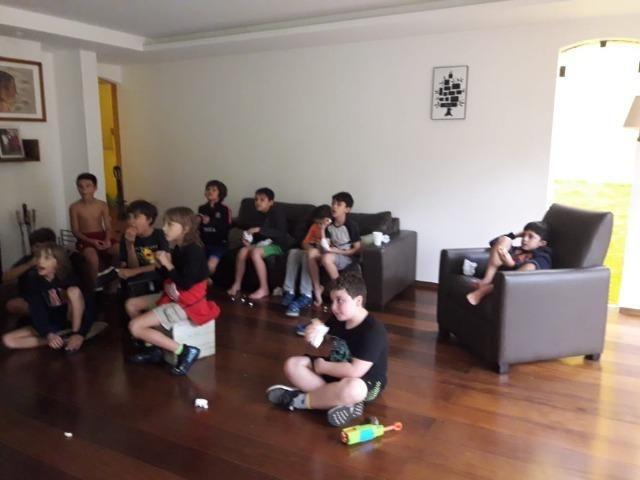 Festa infantil - Foto 3