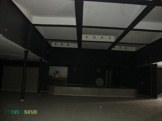 Ponto para alugar por R$ 10.000,00/mês - Heliópolis - Garanhuns/PE - Foto 9