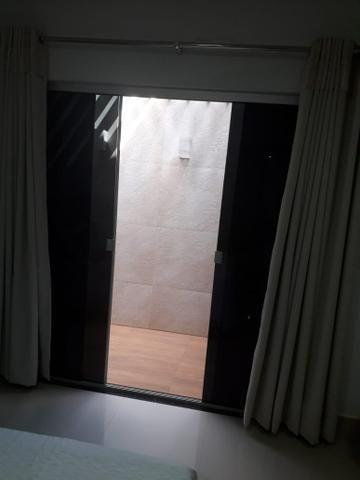 Linda casa no Setor de Mansões de Sobradinho, aceita menor valor. - Foto 20