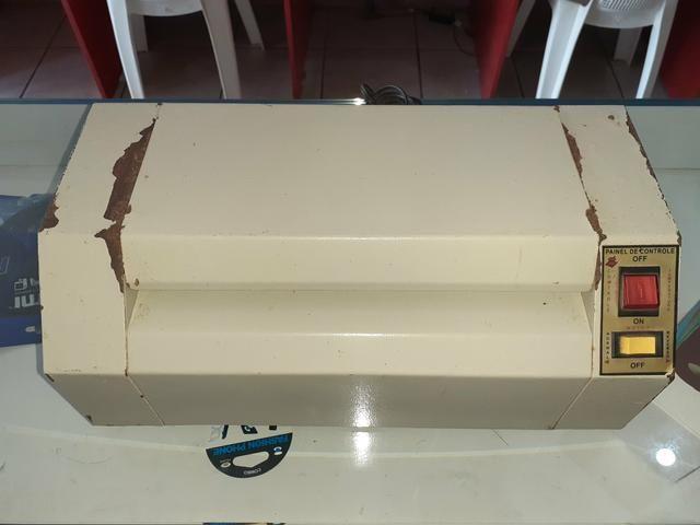 Plastificsdora A4 - Foto 3
