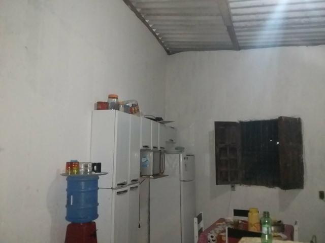 Vendo casa em santana camaragibe - Foto 7