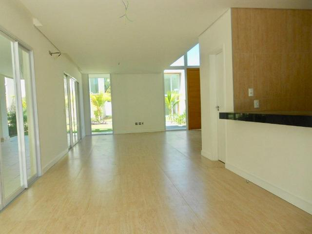 Casa duplex no Condomínio Carmel Bosque Duo. CA0779 - Foto 10