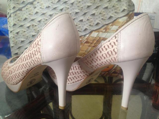 Vende-se Sapato Botero - Foto 2