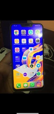 Smartphone Asus Zenfone 5 64GB - Foto 5