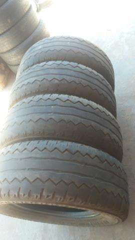 Pneus 265 65 17 - Foto 4
