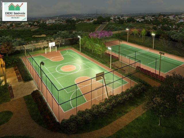 Apartamento à venda com 3 dormitórios em Centro, São bernardo do campo cod:090763AP - Foto 9