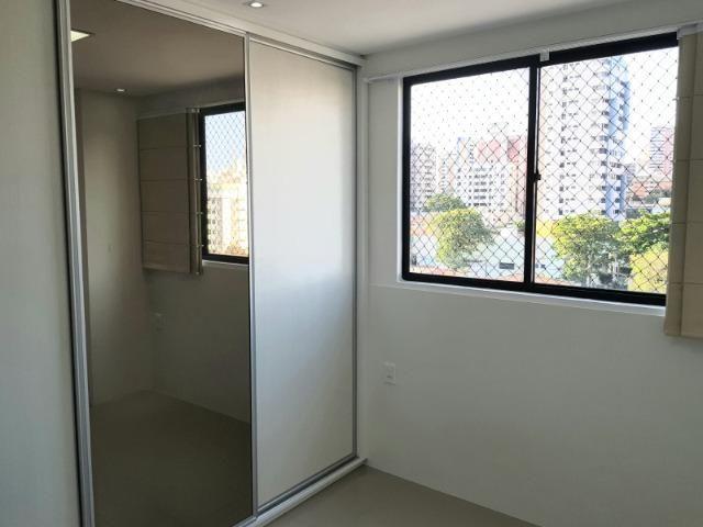 Apartamento à venda no Dionísio Torres - Extra!!! - Foto 11