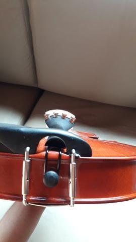 Violino Michael VNM40 completo - Foto 2