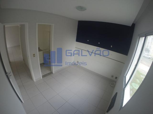 MR- Praças Reserva, apartamento com 3Q e 1 suíte e Lazer Completo - Foto 13