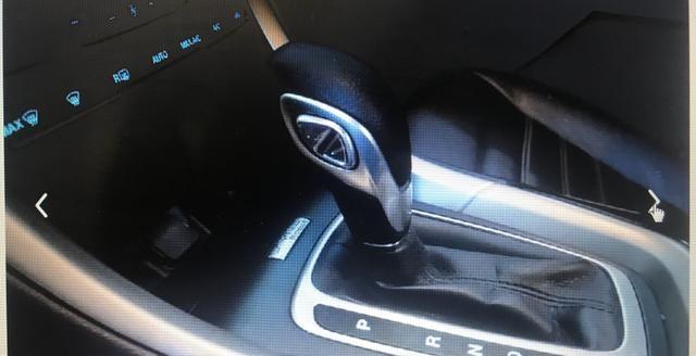Ford Fuzion carro em estado de zero - Foto 4