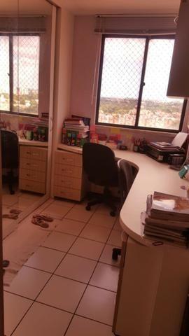 Vendo apartamento em Fortaleza no bairro Cambeba com 75 m² e 3 quartos por R$ 275.000,00 - Foto 11