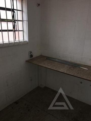 Escritório para alugar em , cod:24960 - Foto 2