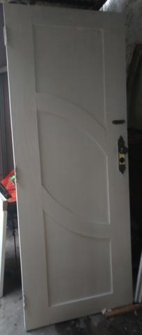 Porta de Angelim