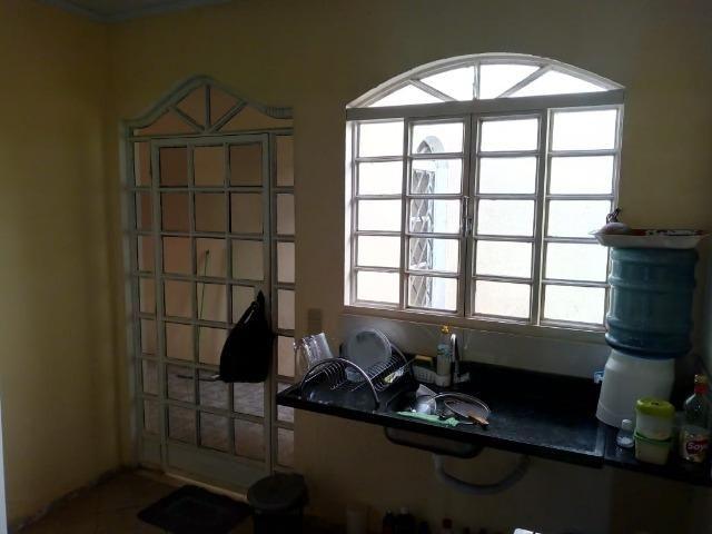 Oportunidade unica! Excelente casa 3 quartos na Qr 113 samambaia sul! - Foto 9