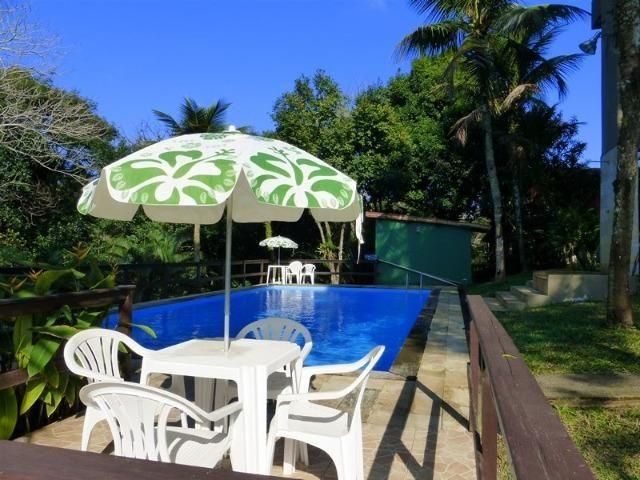 Casa em Angra dos Reis RJ - Foto 3
