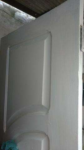 Porta de Angelim - Foto 2