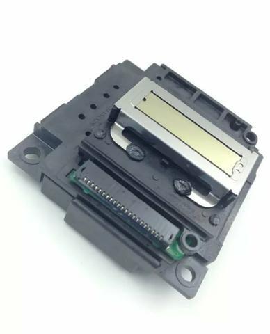 Cabeçote impressora epson - Foto 3