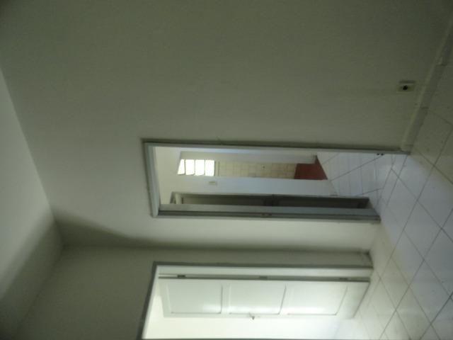 Casa 1 quarto Fonseca ao lado da UPA - Foto 5