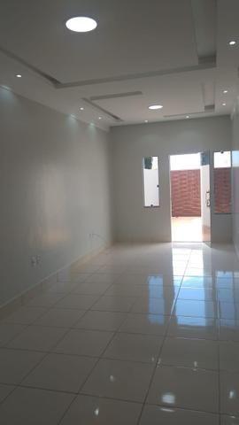 Casa FORMOSA -GO perto do IFG e faculdades - Foto 5