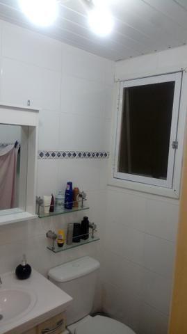 1 dormitório baixou pra vender - Foto 6