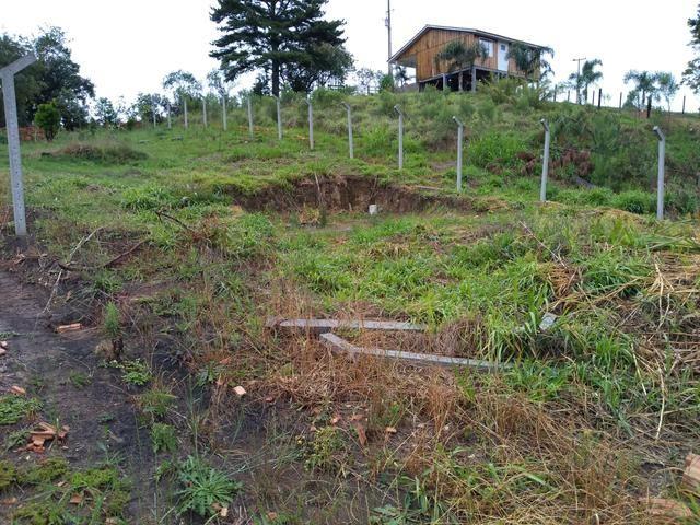 Chácara em fazenda Rio grande - Foto 5