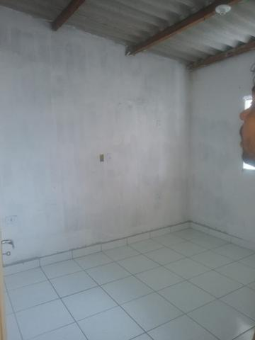 Casa para alugar ! - Foto 3