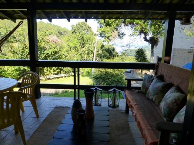 Casa em Angra dos Reis RJ - Foto 2